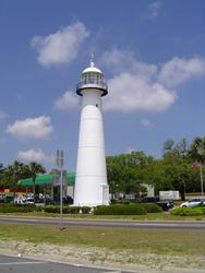 740-lighthouse_280.jpg