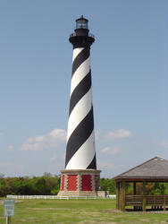 741-lighthouse_410.jpg