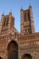 816-lincoln_cathedral_4701.JPG