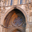 817-lincoln_cathedral_4702.JPG