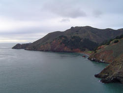 998-marin_headlands_02010.JPG