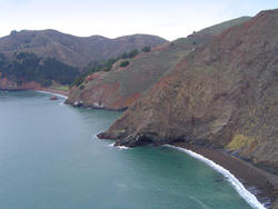 999-marin_headlands_02011.JPG