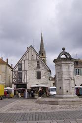 1165-market_square_1781.jpg
