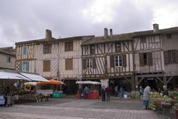 1166-market_square_1782.jpg
