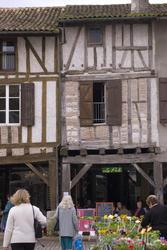 1167-market_square_1783.jpg