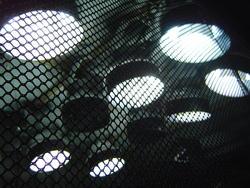 838-mesh_lights_SC02257.JPG