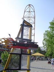 763-metal_rollercoaster_00868.jpg
