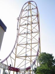764-metal_rollercoaster_00872.jpg