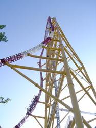 765-metal_rollercoaster_00874.jpg
