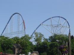 767-metal_rollercoaster_00878.jpg