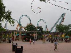 770-metal_rollercoaster_117.jpg