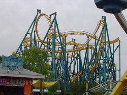 772-metal_rollercoaster_132.jpg