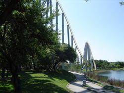773-metal_rollercoaster_171.jpg