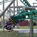 777-metal_rollercoaster_318.jpg