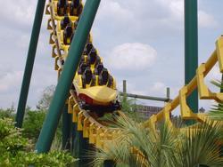 779-metal_rollercoaster_322.jpg