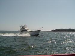 729-motor_yacht_294.jpg