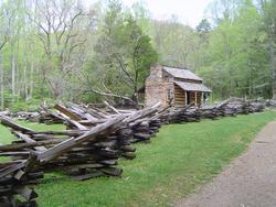 730-mountain_cabin_385.jpg