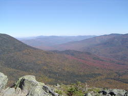 636-mt_washington_New Hampshire_01275.jpg