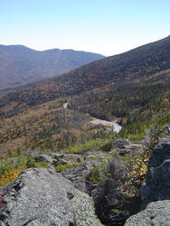 637-mt_washington_New Hampshire_01278.jpg