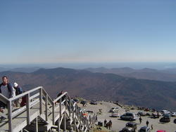 638-mt_washington_New Hampshire_01279.jpg