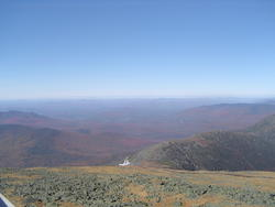 639-mt_washington_New Hampshire_01290.jpg