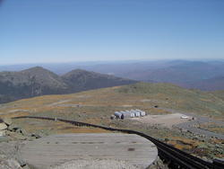 640-mt_washington_cog_railway01284.jpg