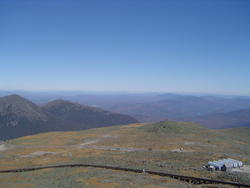641-mt_washington_cog_railway01289.jpg