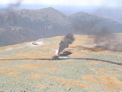 642-mt_washington_cog_railway01291.jpg