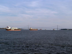 580-new_york_cargo01239.jpg