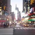 581-new_york_times_square01163.jpg