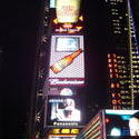 585-new_york_times_square01174.jpg