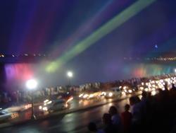689-niagara_falls_illuminations00809.jpg