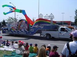 719-niagara_falls_parade00794.jpg