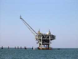 685-oil_industry297.jpg