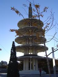 1000-pagoda_architecture_01966.JPG