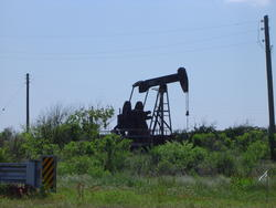 686-pumpjack_nodding_donkey248.jpg