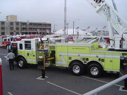 682   fire rescue