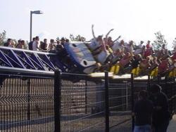 781-roller_coaster_00893.jpg
