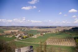 1170-rural_france1876.jpg