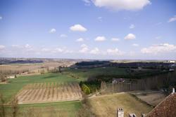 1171-rural_france1877.jpg