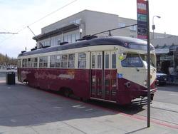 931-san_francisco_street_car_01979.JPG