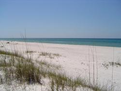 744-sandy_beach_301.jpg