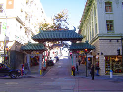 1004-sanfrancisco_china_townDSC01876.JPG