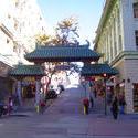 1004-sanfrancisco_china_townDSC01876.JPG