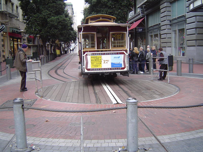 932-sf_cable_car_01977.JPG