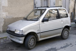 1131-small_car_1891.jpg