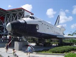 615-space_shuttle_STS_497.jpg