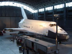 631-space_shuttle_STS_512.jpg