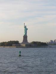 587-statue_of_liberty__01224.jpg