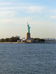 588-statue_of_liberty__01226.jpg